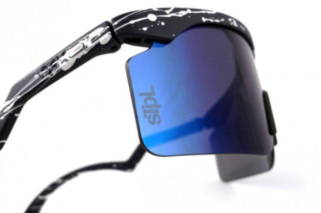 staple-oakley-sunglasses-part2-1-540x359