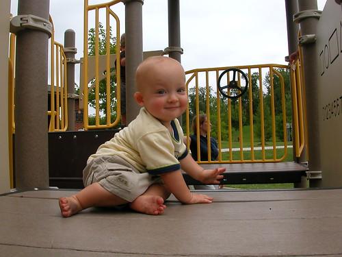 July 31 2010 Park Elden