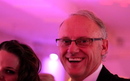 Greg Lefebvre