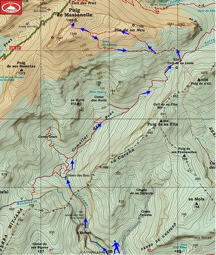 map-1 copia