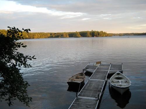 Maine 082