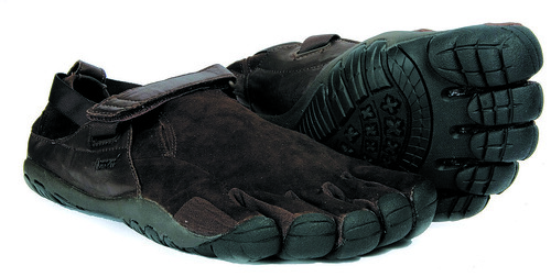Shoes von http://www.flickr.com/photos/scissorfighter/