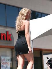 P7257431 (Peelu Figworth) Tags: girls sun calgary contest bikini kensington salsa fitness pageant swimsuit