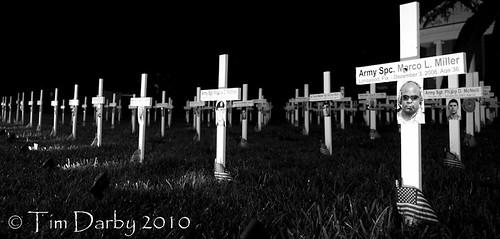 2010-07-28 - Florida's Fallen-8140.jpg