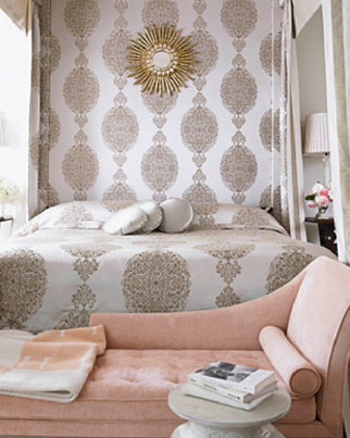 viahousebeautiful-bedroom