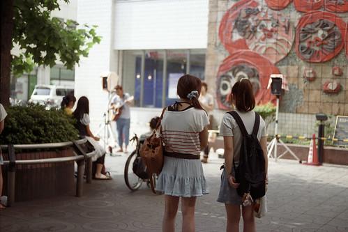 R7_2010-08-01_001