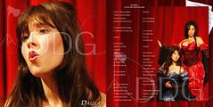 Jakness (DDG Foto Profesional) Tags: cd pop música bandas fotografía artedetapa ddgfotoprofesional