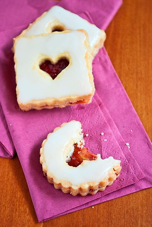 01_10---Sugar-Cookies-2