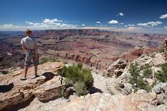baudchon-baluchon-grand-canyon-6539250710