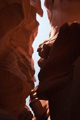 baudchon-baluchon-antelope-canyon-6734260710