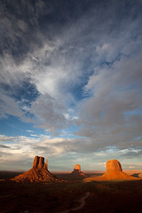 baudchon-baluchon-monument-valley-7170270710