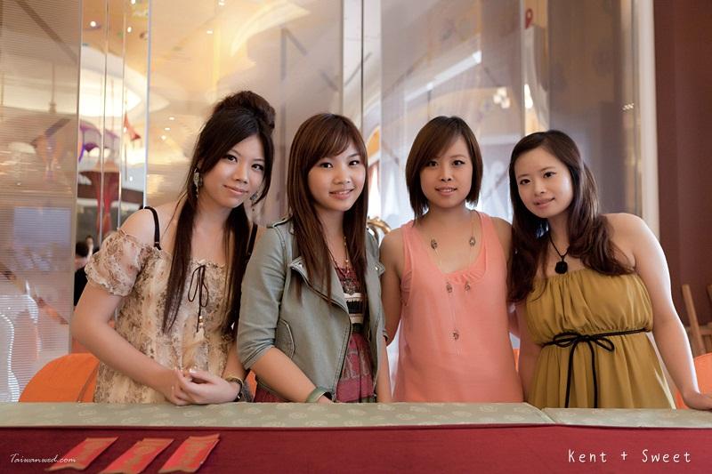 20100801-kent+sweet-108