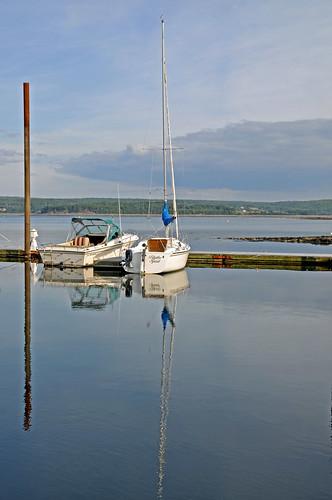 canada boat fishing nikon novascotia harbour free dennis jarvis digby d300 iamcanadian 18200vr 70300mmvr dennisjarvis archer10 dennisgjarvis
