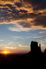 baudchon-baluchon-monument-valley-7381280710
