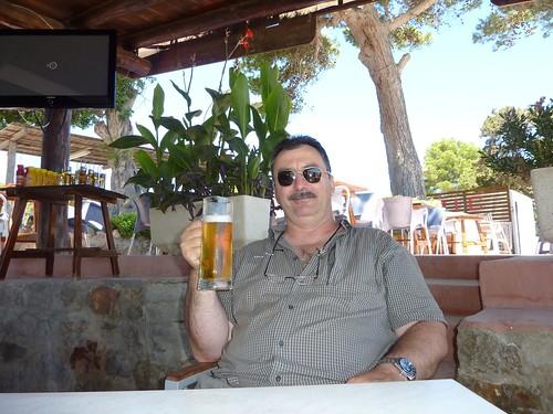 Cervezitas
