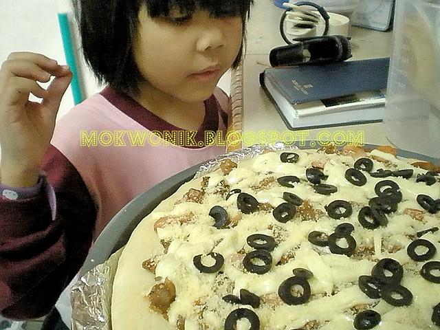 pizzkam2