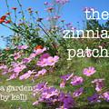 ZinniaPatchButton2
