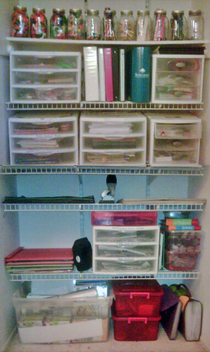 Homeschool Closet_edited-1
