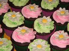 "Summer time! (Sweet Carolina ""The Art of Cake"") Tags: wedding cookies cake brasil design cupcakes saopaulo casamento doces bolos lembrancinhas minibolos sweetcarolina"