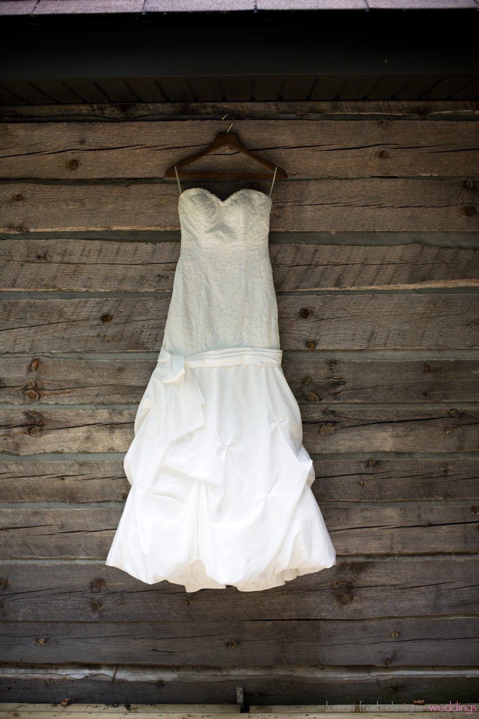 carleee_will_wedding_blog_84