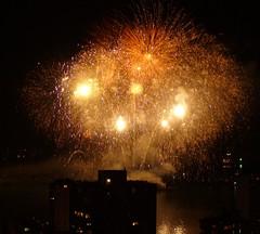 2010年7月31日花火大会 -9-