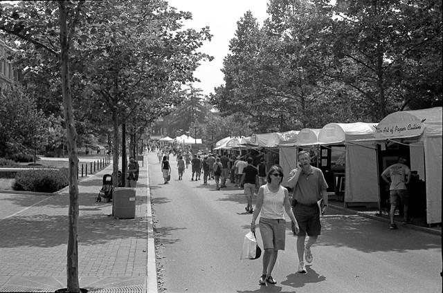 169.365: Arts Fest