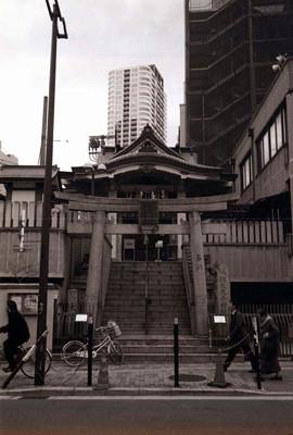 阪急電鉄100周年記念事業「ええはがきコンテスト」