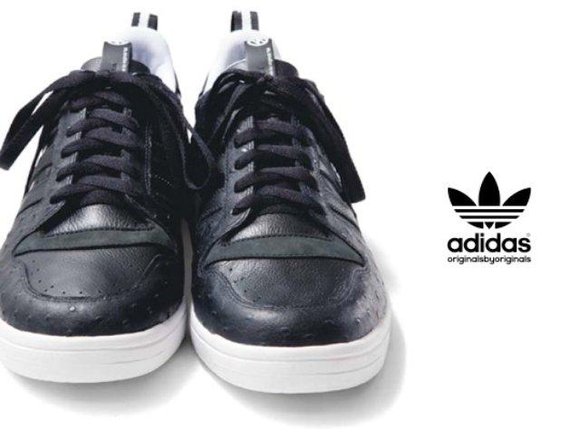 adidas-originals-kazuki-fw2010-footwear-front