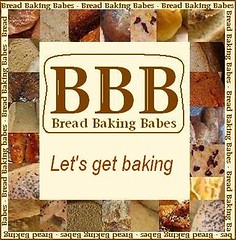 BBB logo basic let's get baking