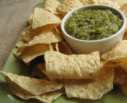 salsa verde 039
