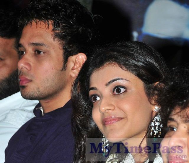 Robo Movie Audio Launch Stills-2 by abcd184
