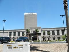 Las Vegas Day 3 (losdunns) Tags: lasvegas nevada nv trumpinternationalhotel