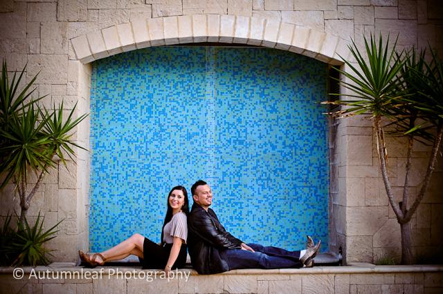 Laura & Elvis Pre-Wedding-014