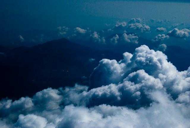 Mount_Fuji_Live_1190
