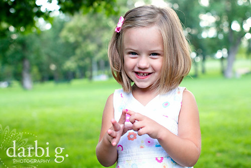 lowresDarbiGPhotography-Ritter Family-114