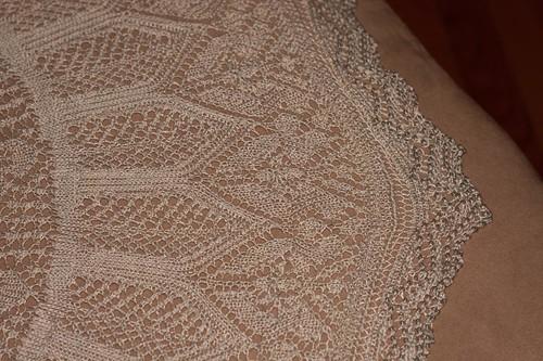 Knitting - 011