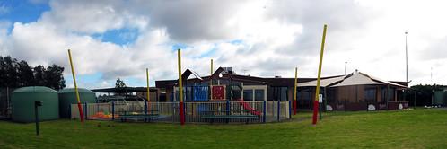 Altona Sports Club C