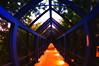 Tree Tunnel (/\ltus) Tags: japan hokkaido pentax rv tomamu k7 nothdr justpentax zil520