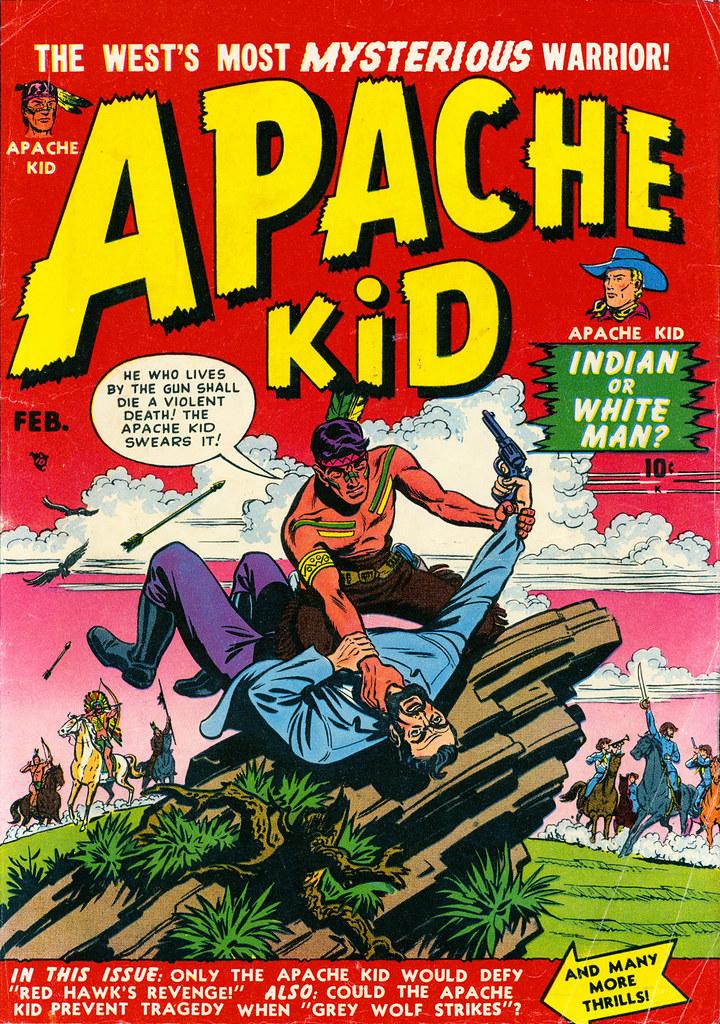 apachekid02_01