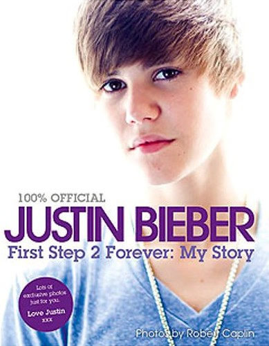 justin-bieber-first-step-to-forever