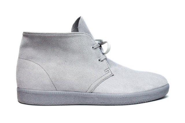 alife-chuck-indoor-grey-suede