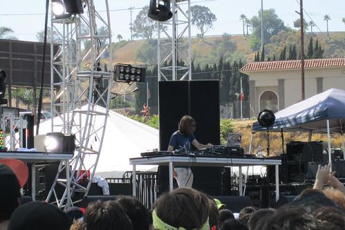 2010hardsummer