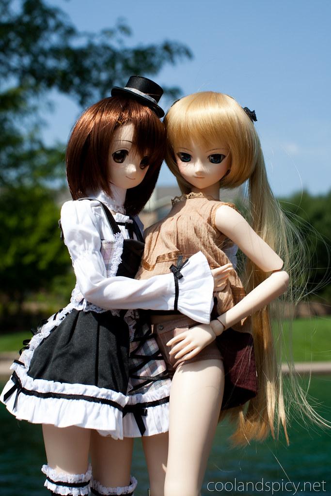 yui & moiraine rin-10