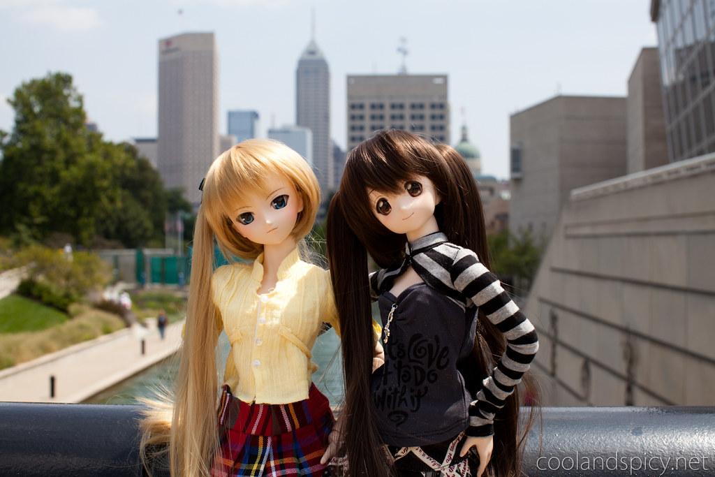 yui & moiraine rin-21
