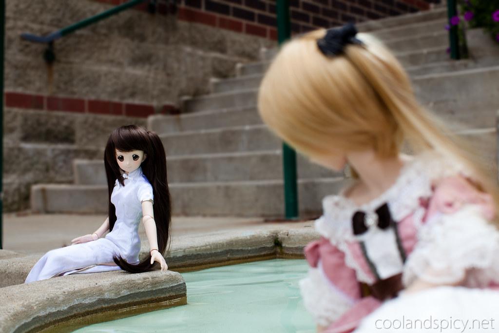 yui & moiraine rin-34