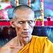 Meditación Vipassana: Discurso día 3
