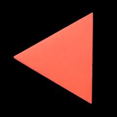 equilateral-triangle-flat-unit-II-step-09-folded (Origami Tatsujin 折り紙) Tags: art colors paperart square origami geometry multicolored papiroflexia papercraft polyhedra modularorigami geometricbeauty geometricart colorfulart origamitutorial squareflatunit euilateraltriangleflatunit modularorigamitutorial