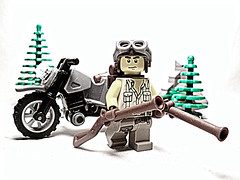 Jon Barrett (Jaak Onidor) Tags: ocean sea white brick guy sunglasses leather scarf hair anne rebel freedom cool ancient jon war ship republic lego harbour awesome hurricane rifle helmet explosion salt apocalypse bad hound evil belts story rpg empire pistol backpack saber western imperial rebellion knight hunter axel minifig dynamite custom handgun bomb gord grenade epic barrett holster guerilla nuke centurion geko warfare jaak bregan daavis ironsight kroftt huntmaster brickforge brichstopia brickstory onidor wergmuffin hundersen