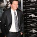 Mark Wahlberg, The Other Guys Movie Premiere, New York