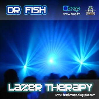 Lazer Therapy 7